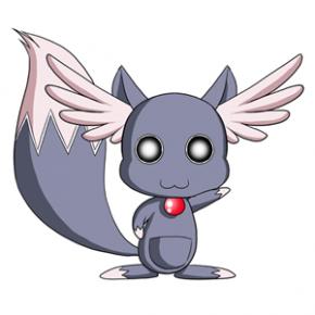 gorubi01