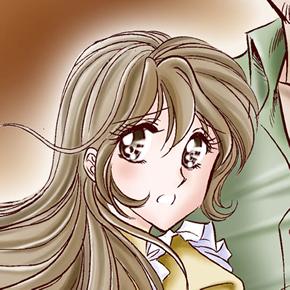 shizuka01